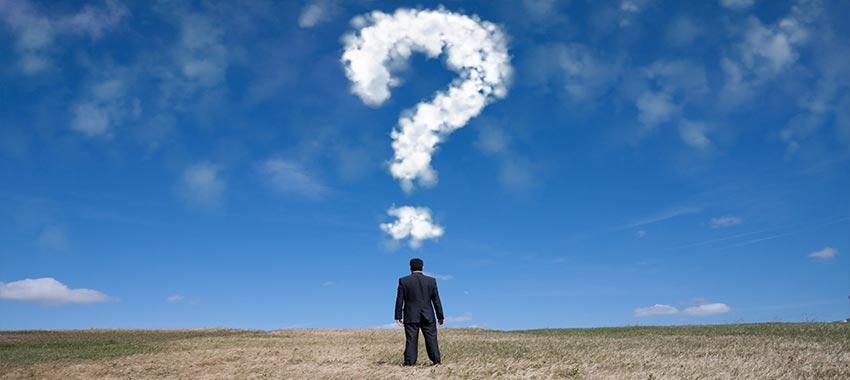 Искам да започна собствен бизнес. Какво трябва да знам?